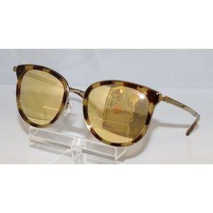 New Michael Kors Tortoise Sunglasses